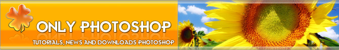 Tutorials, News and downloads Photoshop